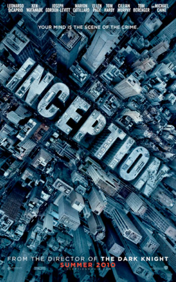 inception-poster-2.jpg
