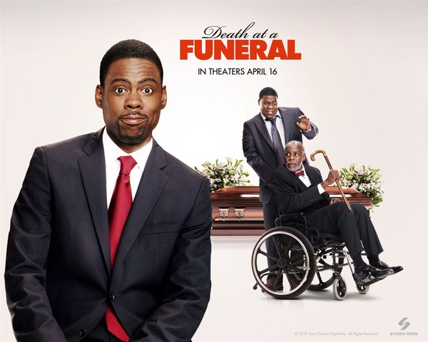 Chris_Rock_in_Death_at_a_Funeral_Wallpaper_1_1280.jpg