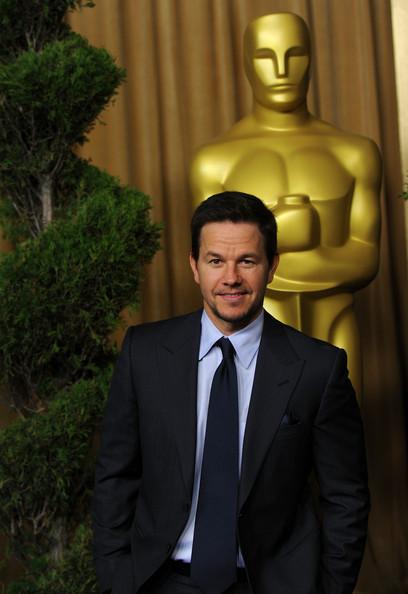 Mark+Wahlberg+83rd+Academy+Awards+Nominations+G1G0-30R5Sll.jpg