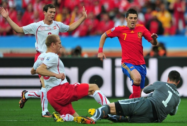 ab97208970d228eeca1ab0c05e250515-getty-fbl-wc2010-match16-esp-sui.jpg