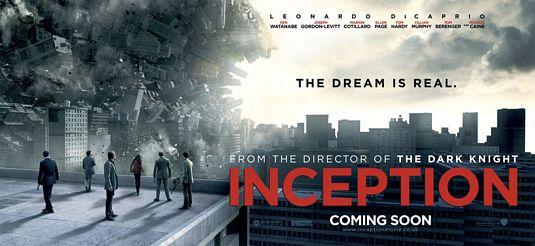 inception_ver12.jpg