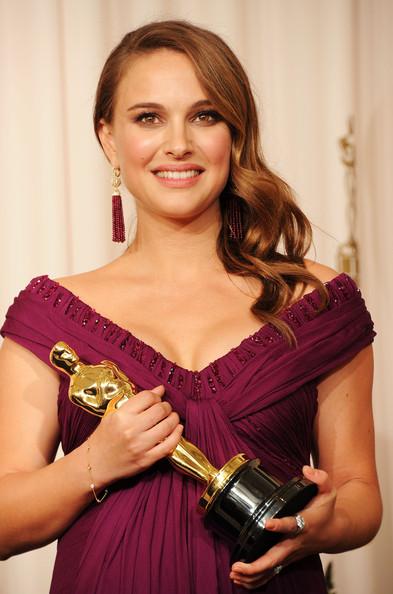 Natalie+Portman+83rd+Annual+Academy+Awards+hbgPzmK006Il.jpg