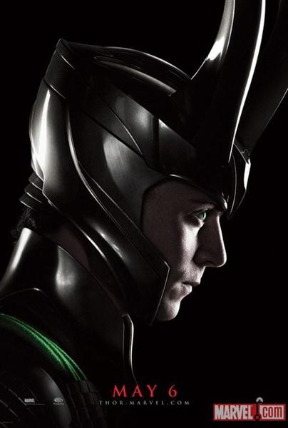 Thor (13).jpg