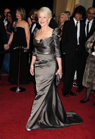 Helen+Mirren+83rd+Annual+Academy+Awards+Arrivals+DhZUr8xlHuGl.jpg
