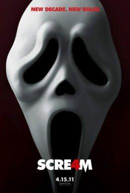 scream-4-2011_poster.jpg