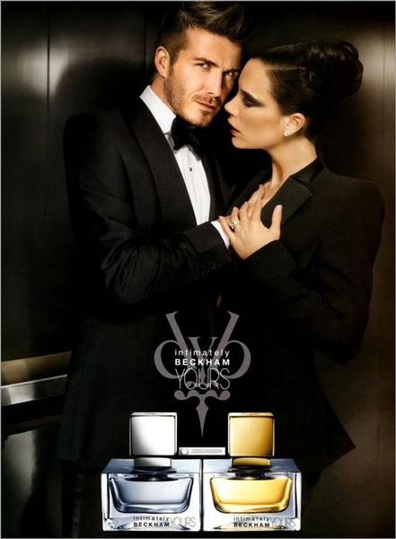 28382_cat_scans_vicotria_david_beckham_perfume_ad_001_122_426lo.jpg