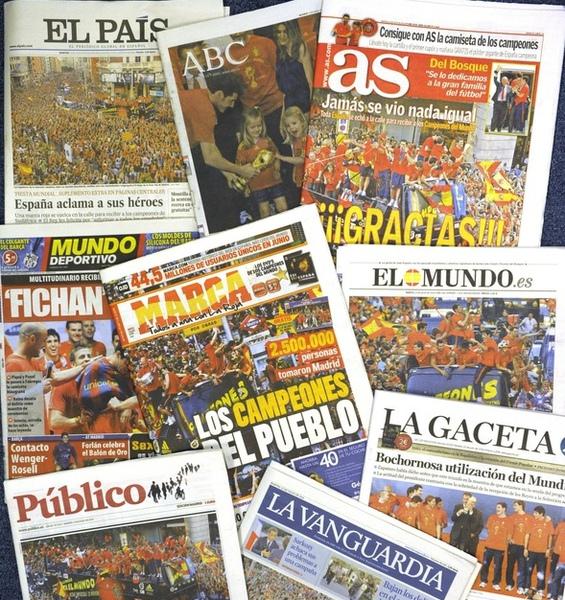 ff996bc527b84e3085577ffc9f5a09f8-getty-fbl-wc2010-esp-newspapers.jpg