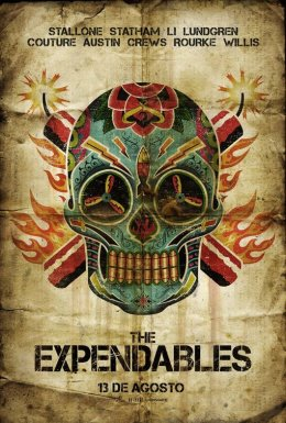 expendables_ver11.jpg