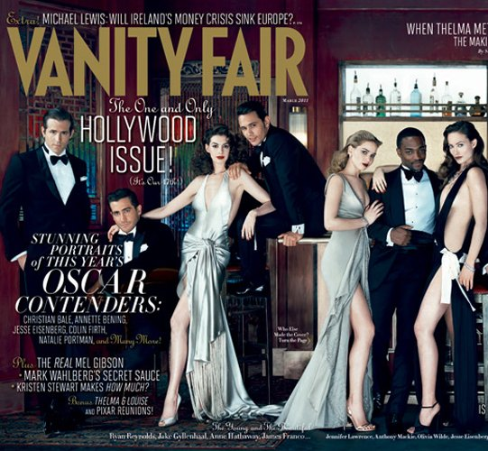 vanity-fair-hollywood-issue-2011.jpg