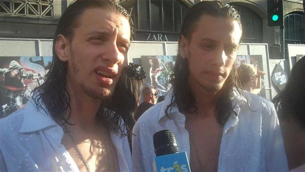 lombard-twins.jpg