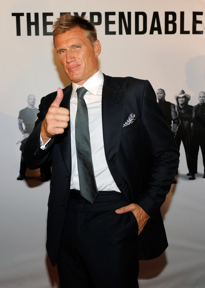 Dolph+Lundgren+Screening+Lionsgate+Films+Expendables+zYcb5_6WCqwl.jpg