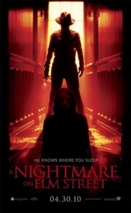 nightmare-on-elm-street.jpg