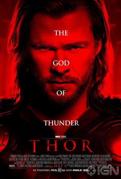 Thor (8).jpg
