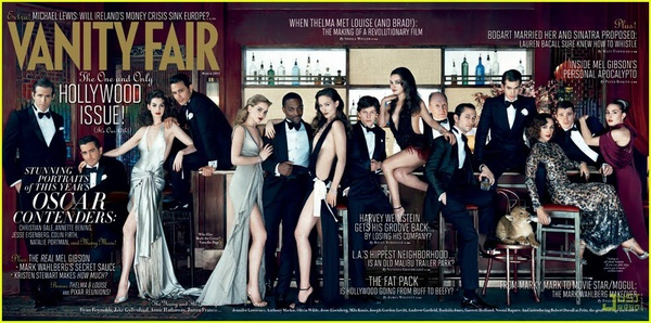 vanity-fair-hollywood-issue-04.jpg