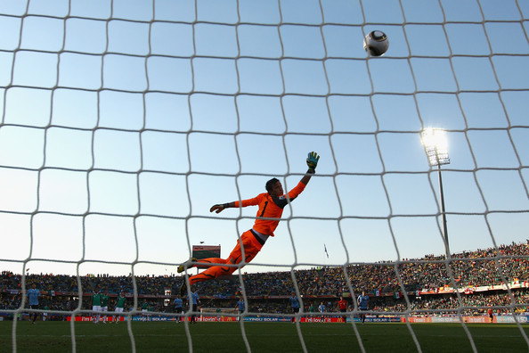 Mexico+v+Uruguay+Group+2010+FIFA+World+Cup+R1nyQQnrKFbl.jpg