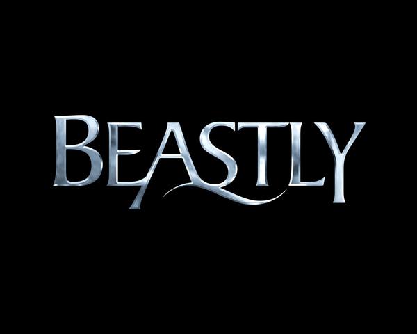 beastly1b.jpg