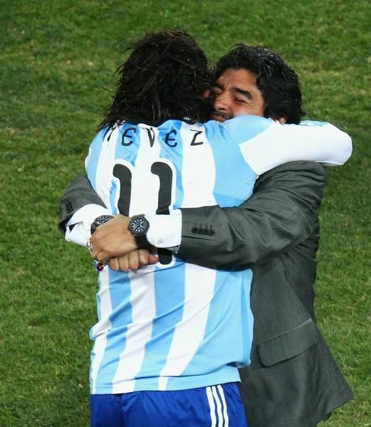 Hug (120).jpg