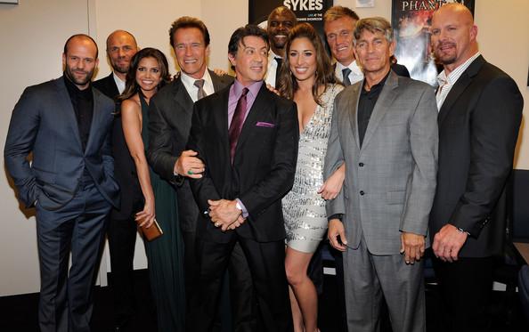 Sylvester+Stallone+Screening+Lionsgate+Films+C1NaWyk45DNl.jpg