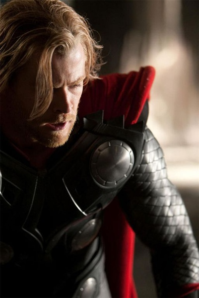 Thor (4).jpg
