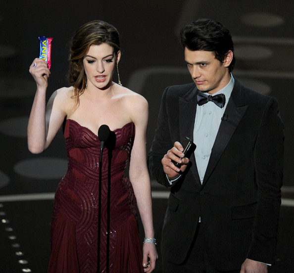James+Franco+83rd+Annual+Academy+Awards+Show+hCrP-te4UD1l.jpg