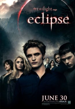 twilight_saga_eclipse_ver7.jpg