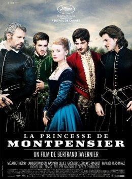 affiche-La-Princesse-de-Montpensier-2009-2.jpg