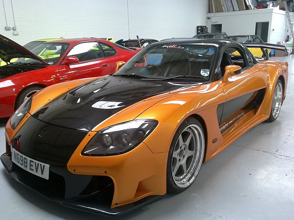 Fortune_RX7_Wheels_fitted008.jpg