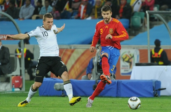 d35a7147de8647541d625ec83020b841-getty-fbl-wc2010-match62-ger-esp.jpg