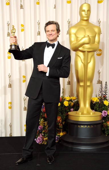 Colin+Firth+83rd+Annual+Academy+Awards+Press+iIsV-vhsEcfl.jpg