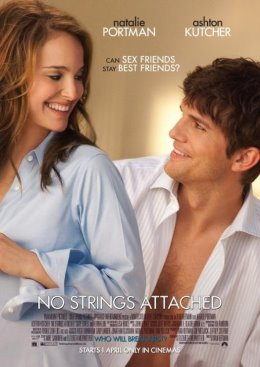 no_strings_attached_ver2.jpg