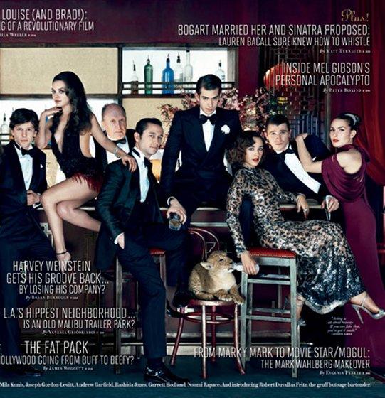 vanity-fair-2011-hollywood-issue.jpg