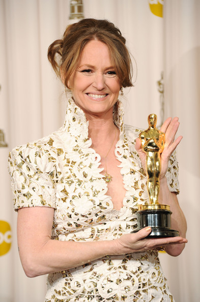Melissa+Leo+83rd+Annual+Academy+Awards+Press+Eyr9MDIxoYZl.jpg