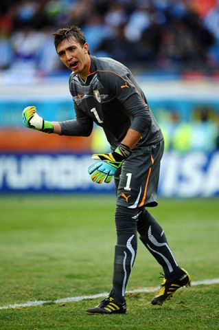 Uruguay+v+South+Korea+2010+FIFA+World+Cup+2ZGk2Mbs2nFl.jpg