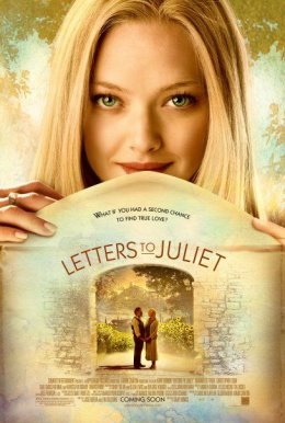letters_to_juliet.jpg