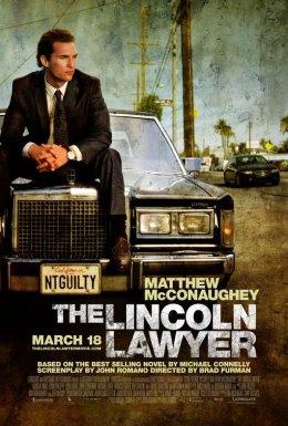 lincoln_lawyer.jpg