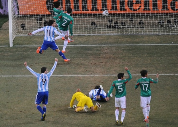 374136d84548c3b6498b6823749f4172-getty-fbl-wc2010-match52-arg-mex.jpg