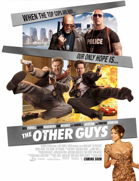 The_Other_Guys_Movie_Poster.jpg