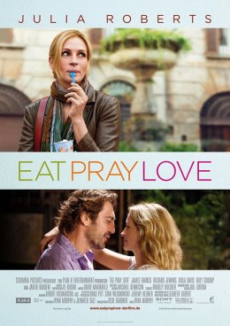 eat_pray_love_ver3.jpg