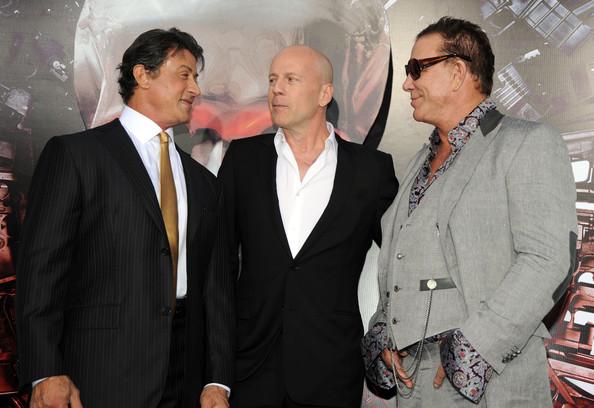 Sylvester+Stallone+Premiere+Lionsgate+Films+pmpSRjr50Pnl.jpg