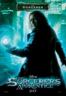 sorcerers_apprentice_ver4.jpg