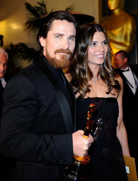 Christian+Bale+83rd+Annual+Academy+Awards+ikzwWvJbYtql.jpg