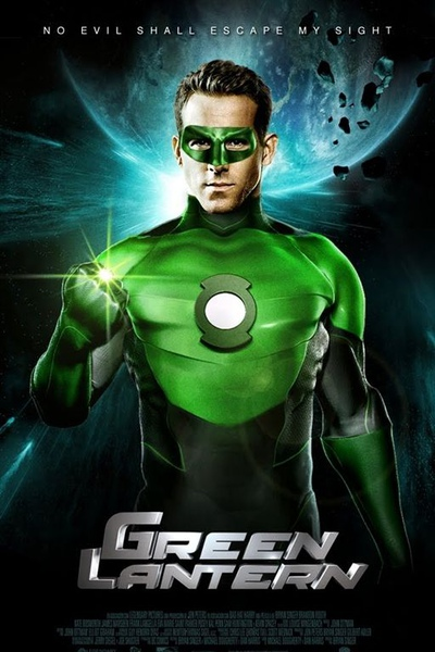 green-lantern-movie-trailer.jpg
