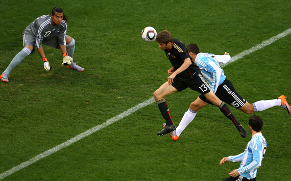 germany_sent_argentina_packing_with_a_stunning_quarterfinal_performance.jpg