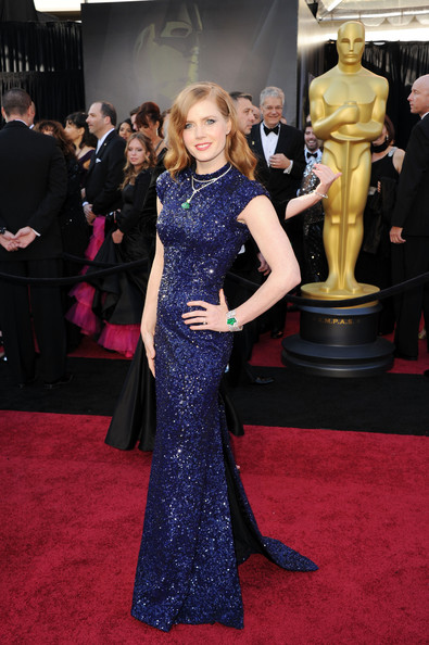 83rd+Annual+Academy+Awards+Arrivals+YqwrHSTJeEDl.jpg