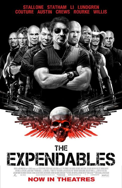 expendables_ver9.jpg