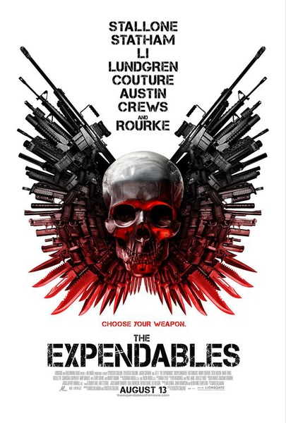 expendables_ver3.jpg