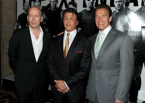 Sylvester+Stallone+Premiere+Lionsgate+Films+mETs5BChOzZl.jpg