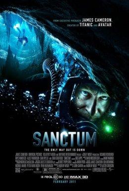 sanctum-2.jpg