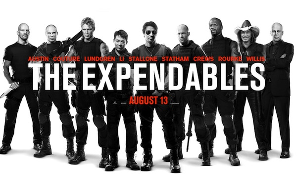 07202010_expendables1.jpg