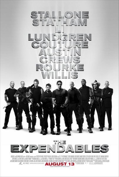 expendables_ver5.jpg